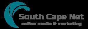 scn-logo