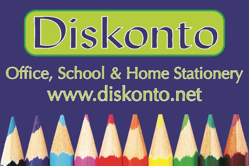 Diskonto-Logo-with-Crayons2