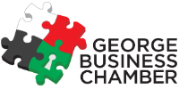 Business Chamber George